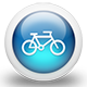tl_files/volonte/icons/icon_bicycle.png